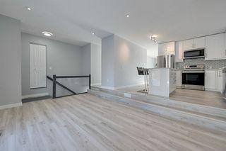 Photo 12: 18412 80 Avenue in Edmonton: Zone 20 House for sale : MLS®# E4188659