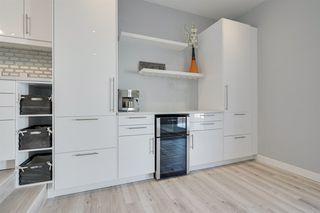 Photo 15: 18412 80 Avenue in Edmonton: Zone 20 House for sale : MLS®# E4188659
