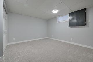 Photo 24: 18412 80 Avenue in Edmonton: Zone 20 House for sale : MLS®# E4188659