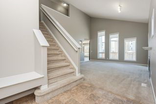 Photo 2: 5129 TERWILLEGAR Boulevard in Edmonton: Zone 14 House for sale : MLS®# E4188999