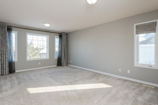 Photo 15: 5129 TERWILLEGAR Boulevard in Edmonton: Zone 14 House for sale : MLS®# E4188999