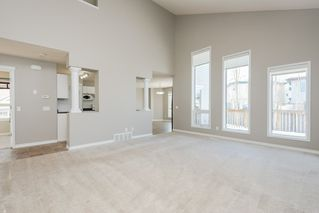 Photo 3: 5129 TERWILLEGAR Boulevard in Edmonton: Zone 14 House for sale : MLS®# E4188999