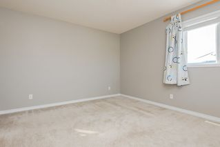 Photo 17: 5129 TERWILLEGAR Boulevard in Edmonton: Zone 14 House for sale : MLS®# E4188999