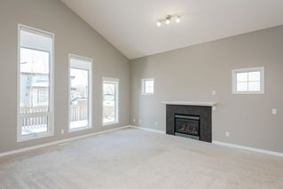 Photo 5: 5129 TERWILLEGAR Boulevard in Edmonton: Zone 14 House for sale : MLS®# E4188999