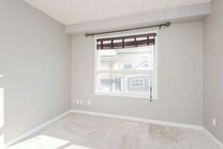 Photo 11: 5129 TERWILLEGAR Boulevard in Edmonton: Zone 14 House for sale : MLS®# E4188999