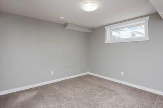 Photo 25: 5129 TERWILLEGAR Boulevard in Edmonton: Zone 14 House for sale : MLS®# E4188999