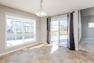 Photo 10: 5129 TERWILLEGAR Boulevard in Edmonton: Zone 14 House for sale : MLS®# E4188999