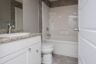 Photo 26: 5129 TERWILLEGAR Boulevard in Edmonton: Zone 14 House for sale : MLS®# E4188999