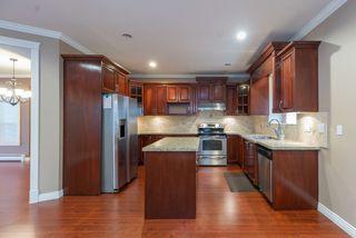 Photo 8: 14168 62B Avenue in Surrey: Sullivan Station House for sale : MLS®# R2441935