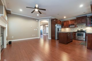 Photo 9: 14168 62B Avenue in Surrey: Sullivan Station House for sale : MLS®# R2441935