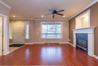 Photo 2: 14168 62B Avenue in Surrey: Sullivan Station House for sale : MLS®# R2441935