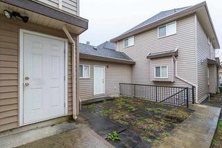 Photo 19: 14168 62B Avenue in Surrey: Sullivan Station House for sale : MLS®# R2441935