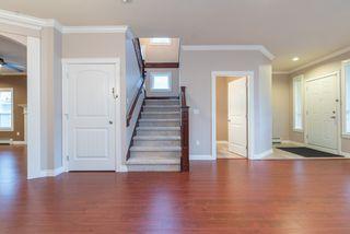 Photo 4: 14168 62B Avenue in Surrey: Sullivan Station House for sale : MLS®# R2441935