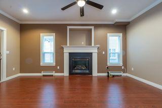 Photo 6: 14168 62B Avenue in Surrey: Sullivan Station House for sale : MLS®# R2441935