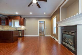 Photo 7: 14168 62B Avenue in Surrey: Sullivan Station House for sale : MLS®# R2441935
