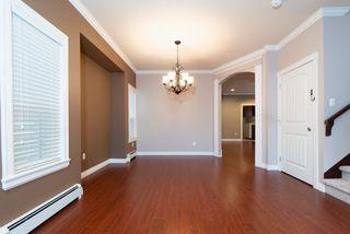 Photo 3: 14168 62B Avenue in Surrey: Sullivan Station House for sale : MLS®# R2441935