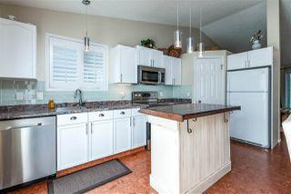 Photo 7: 14 Daniels Way: Sherwood Park House for sale : MLS®# E4199508