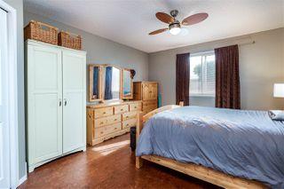 Photo 13: 14 Daniels Way: Sherwood Park House for sale : MLS®# E4199508
