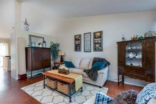 Photo 2: 14 Daniels Way: Sherwood Park House for sale : MLS®# E4199508