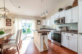 Photo 6: 14 Daniels Way: Sherwood Park House for sale : MLS®# E4199508