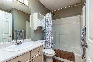 Photo 16: 14 Daniels Way: Sherwood Park House for sale : MLS®# E4199508