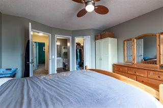 Photo 14: 14 Daniels Way: Sherwood Park House for sale : MLS®# E4199508