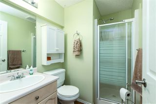Photo 11: 14 Daniels Way: Sherwood Park House for sale : MLS®# E4199508