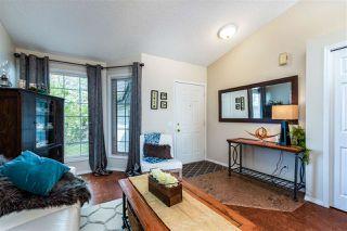 Photo 3: 14 Daniels Way: Sherwood Park House for sale : MLS®# E4199508