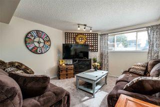 Photo 8: 14 Daniels Way: Sherwood Park House for sale : MLS®# E4199508