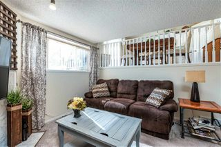 Photo 9: 14 Daniels Way: Sherwood Park House for sale : MLS®# E4199508