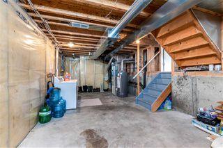Photo 17: 14 Daniels Way: Sherwood Park House for sale : MLS®# E4199508