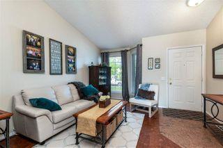 Photo 4: 14 Daniels Way: Sherwood Park House for sale : MLS®# E4199508