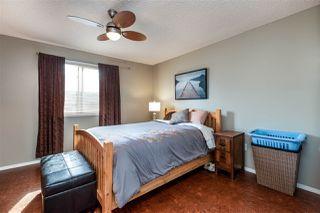 Photo 12: 14 Daniels Way: Sherwood Park House for sale : MLS®# E4199508