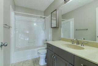 Photo 27: 1044 BARNES Way in Edmonton: Zone 55 House for sale : MLS®# E4199538