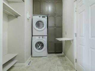 Photo 21: 1044 BARNES Way in Edmonton: Zone 55 House for sale : MLS®# E4199538