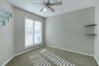 Photo 5: 1044 BARNES Way in Edmonton: Zone 55 House for sale : MLS®# E4199538