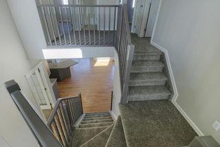 Photo 22: 1044 BARNES Way in Edmonton: Zone 55 House for sale : MLS®# E4199538