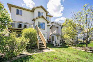 Photo 42: 1044 BARNES Way in Edmonton: Zone 55 House for sale : MLS®# E4199538