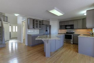 Photo 13: 1044 BARNES Way in Edmonton: Zone 55 House for sale : MLS®# E4199538