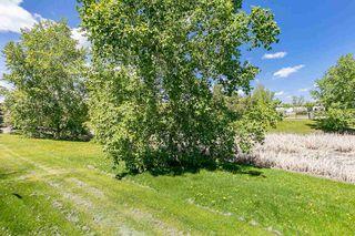 Photo 40: 1044 BARNES Way in Edmonton: Zone 55 House for sale : MLS®# E4199538