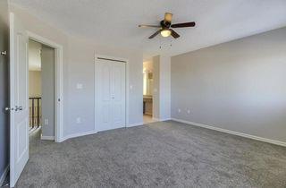 Photo 29: 1044 BARNES Way in Edmonton: Zone 55 House for sale : MLS®# E4199538