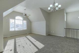 Photo 24: 1044 BARNES Way in Edmonton: Zone 55 House for sale : MLS®# E4199538