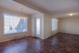 Photo 37: 1044 BARNES Way in Edmonton: Zone 55 House for sale : MLS®# E4199538