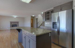 Photo 14: 1044 BARNES Way in Edmonton: Zone 55 House for sale : MLS®# E4199538