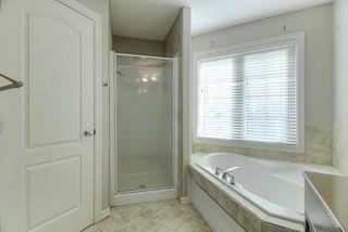 Photo 31: 1044 BARNES Way in Edmonton: Zone 55 House for sale : MLS®# E4199538