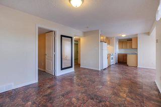 Photo 33: 1044 BARNES Way in Edmonton: Zone 55 House for sale : MLS®# E4199538