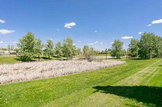 Photo 38: 1044 BARNES Way in Edmonton: Zone 55 House for sale : MLS®# E4199538