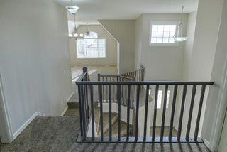 Photo 25: 1044 BARNES Way in Edmonton: Zone 55 House for sale : MLS®# E4199538