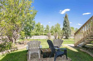 Photo 43: 1044 BARNES Way in Edmonton: Zone 55 House for sale : MLS®# E4199538