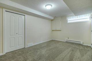 Photo 36: 1044 BARNES Way in Edmonton: Zone 55 House for sale : MLS®# E4199538
